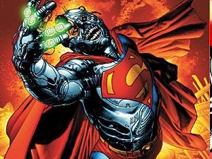 comic island top 10 incarnation of superman injustice