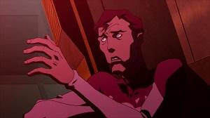 comic island top 10 incarnation of superman flashpoint superman