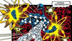 marvel super heroes cosmic spiderman