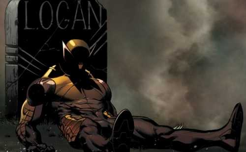 death of wolverine complete reading order checklist