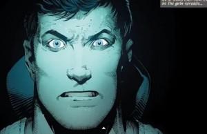 batman comic books #37
