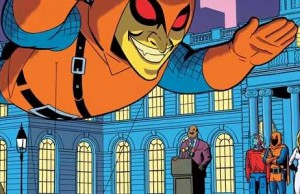 marvel comic books axis hobgoblin 3