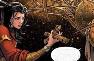 marvel comic books amazing spiderman 12