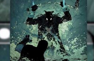 Batman #39 comic review
