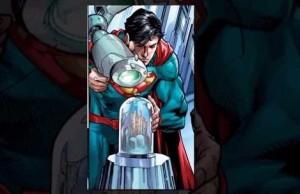 Batman/Superman 19 Comic Review