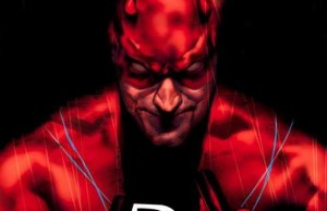top 10 daredevil costumes