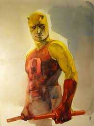 top 10 daredevil costume