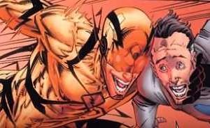 The Flash #46 Recap/Review – Zoom vs. The Flash