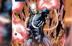 Justice League Darkseid War #47 Recap/Review. Return Of The Justice League Gods