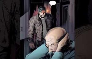 Batman #48 Recap/Review – Rise