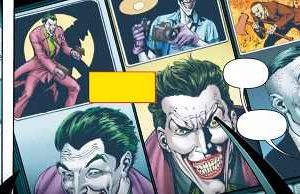 dc rebirth 3 joker identities