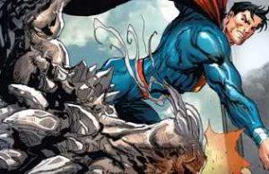 Action Comics #959 Review/Recap rebirth superman