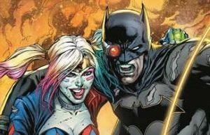 justice league vs suicide squad complete reading order checklist