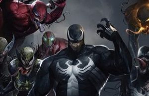 venomverse reading order checklist complete