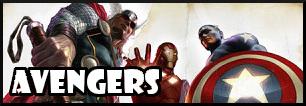 comic island avengers