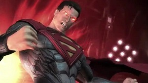 comic island top 10 incarnation of superman injustice
