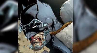Dc comic books justice league 37 review