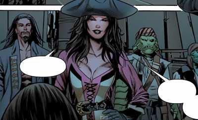 marvel comic books spider woman comics 3