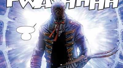 Amazing Spiderman comics #14
