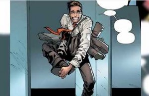 amazing spiderman comic review 16