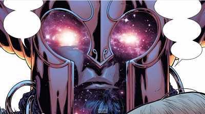 Thor 6 Review recap