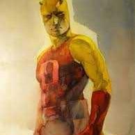 top 10 daredevil costume