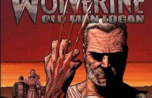 old man logan complete story
