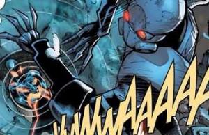 amazing spider-man 18 comic review/recap