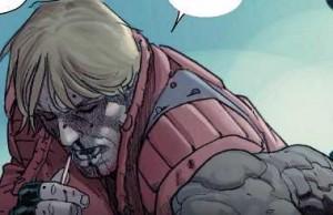 Secret Wars #8 Review/Recap - Doom's Last Stand