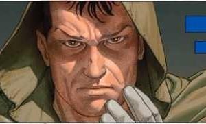 Secret Wars #9 Recap/Review – Beyond Doom