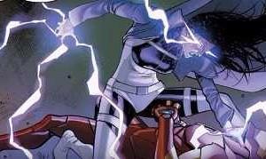 Invincible Iron Man #5 Recap/Review – Doomed!